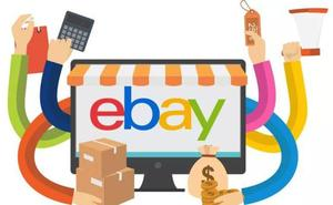 Siete consejos para acertar con tu compra en eBay