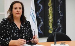 Hay 378 asesinatos terroristas sin resolver en España, 307 de ETA