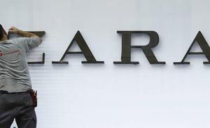 Zara lanza su tienda global por Internet en 106 nuevos mercados, principalmente de Africa, Caribe e Indonesia