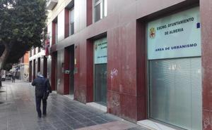Detienen a un policía local acusado de valerse de Urbanismo para ganar dinero ilegalmente