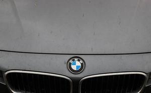 BMW suministrará motores y baterías para el autobús eléctrico de Karsan