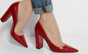 La importancia de un buen calzado para nuestra salud