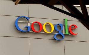 Un autobús de Google atropella y mata a una empleada de la empresa de 20 años