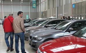 ¿Cuál es el precio medio de un vehículo de ocasión en España?