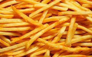 Sanidad alerta sobre los riesgos de la acrilamida en las patatas, pan, bollería y cereales