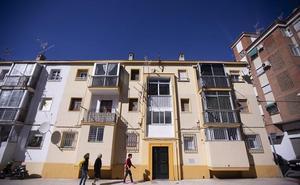 Motril necesitará 7.000 viviendas para alojar a las personas que se emanciparán en diez años