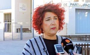 El PSOE dice que los cursos en los centros de la mujer se están dando sin contrato