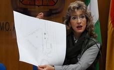 El Ayuntamiento pide a la Junta que invierta en Uribe tras siete años sin hacerlo él