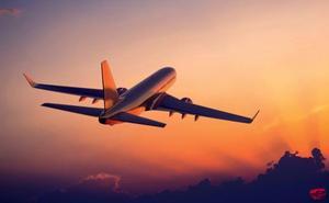 3 tipos de descuentos que puedes esperar en vuelos durante el 'Black Friday'