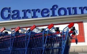 El 'chollazo' con el que Carrefour se adelanta al 'Black Friday'