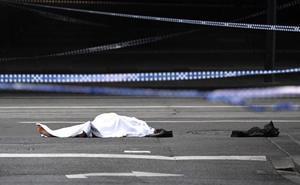 El Estado Islámico golpea el corazón de Melbourne