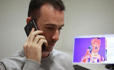 Científicos de la UGR diseñan el detector de mentiras más fiable gracias al 'Efecto Pinocho'