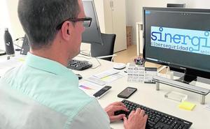 Casi el 100% de las empresas de Granada carece de protección ante ciberataques