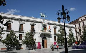 El Ayuntamiento de Granada ofrece 34 nuevos empleos: estos son los puestos y requisitos