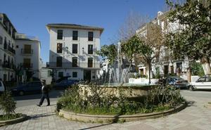 La Junta Electoral multa al Ayuntamiento de Lanjarón por infringir la Ley en periodo preelectoral