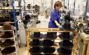 Las mujeres españolas trabajan gratis desde hoy