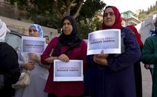 El imán de La Rábita recurre su expulsión a Marruecos ante la Audiencia Nacional