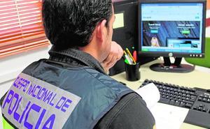 El cibercrimen pulveriza récords