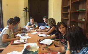 Fapace pulsa con las AMPAs el estado educativo en Almería