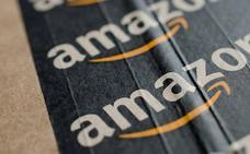 Estas son las ofertas con las que Amazon arranca su 'Black Friday'