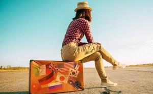 6 razones por los que viajar es bueno para la salud