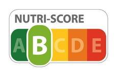 Qué significan los 5 colores de las etiquetas de los alimentos y bebidas que encontrarás en el supermercado