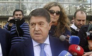 El juez abre juicio a 48 exdirectivos de Bancaja y Banco de Valencia y les impone una fianza de 1.437 millones