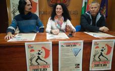 'El Tabanco' organizará una gran fiesta flamenca en la II edición de su festival