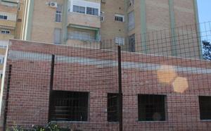 Tres detenidos por apalear inmigrantes para «vengar un robo» a un anciano