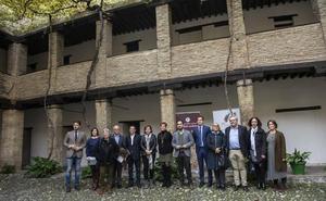Expertos indagan en Granada y Almería sobre la huella del levantamiento morisco en la Alpujarra