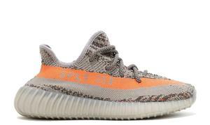 'Black Friday' en Adidas: las zapatillas que van a arrasar, con descuento