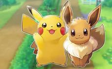 Así podrás conseguir el nuevo juego de 'Pokémon' con descuento durante el 'Black Friday'