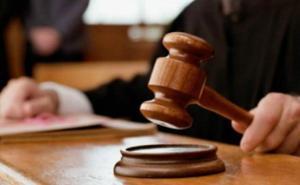 Condenan a una mujer por matar a su pareja cuando le era infiel a tres años de cárcel o a pagar 624 euros