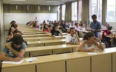 Denuncian el extravío de 400 exámenes para la acreditación de inglés realizados en varias provincias andaluzas
