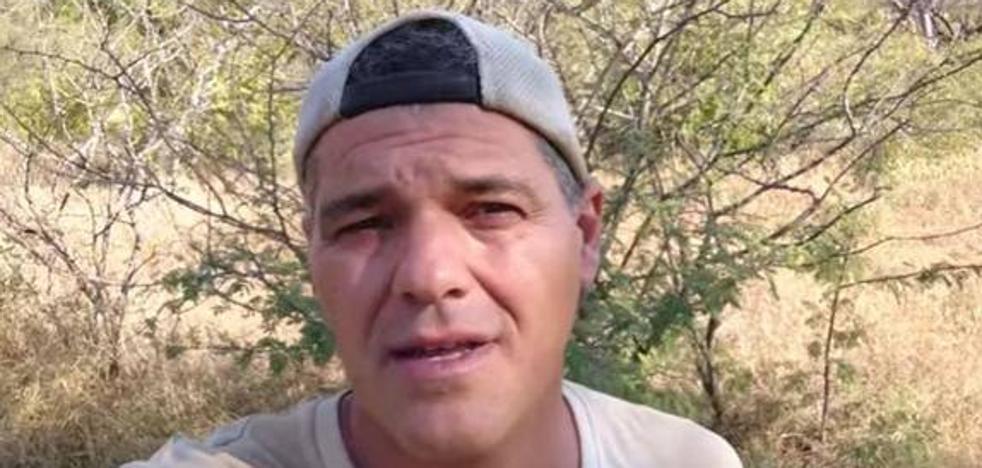 PACMA expulsa de su lista por Granada a la integrante que llamó «gilipollas» a Frank Cuesta
