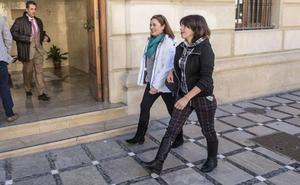 El mayor de los hijos de Juana Rivas relata episodios de maltrato en Italia