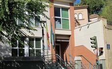 Libertad con cargos para los tres vecinos de Jaén acusados de organizar por redes la agresión a un inmigrante