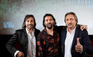 Vuelve Ketama tras 14 años: regresarán a los escenarios en Granada