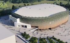 La Junta aprueba sus 10 millones para el Olivo Arena