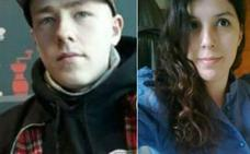 La pareja que llamó Adolf a su bebé, condenada por pertenencia a grupo neonazi