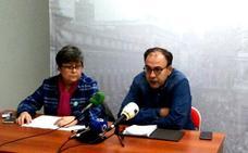 Podemos Jaén se siente excluido de la confluencia de JeC pero sigue abierto