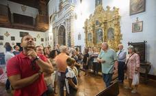 Las 72 actividades y visitas gratis en Granada este fin de semana para celebrar el Día del Patrimonio Internacional