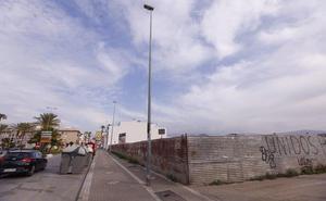 Salobreña da licencia de obras a su primer residencial para el alquiler turístico, con 72 apartamentos