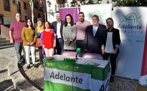 La confluencia de Podemos, JeC e IU para las municipales peligra