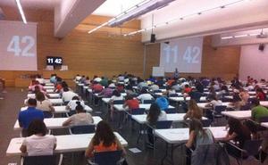 Cambridge reembolsará a los afectados entre 110 y 185 euros por los exámenes perdidos