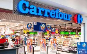 20% en moda y otros 'chollos' para adelantarte al 'Black Friday' de Carrefour