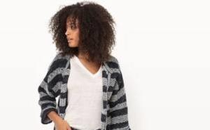 La Redoute se adelanta al Black Friday con descuentos de hasta el 80% en moda