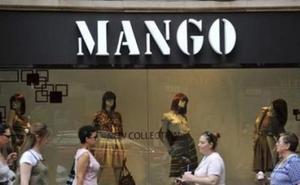 El mono de Mango llamado a agotarse en el 'Black Friday'