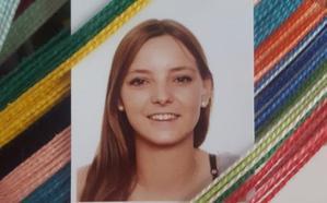 Buscan a una menor desaparecida desde ayer en Otura
