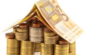 Los precios subieron un 2,1 % interanual en Andalucía en octubre